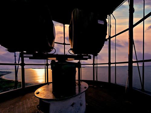2017 elgrande fireislandlighthouse goprohero5 lipmg landscape may tomreese wowographycom 5528598 batgirl sunset lighthouse longisland