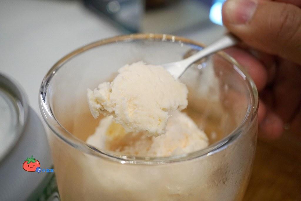 四平街冰淇淋 玩酷冰淇淋