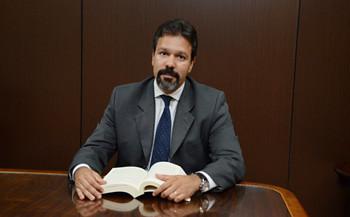 Juiz que transformou Lula em réu foi citado por suposto favorecimento à JBS