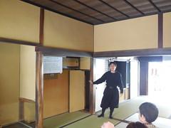 jap 2013 iga-ueno 067