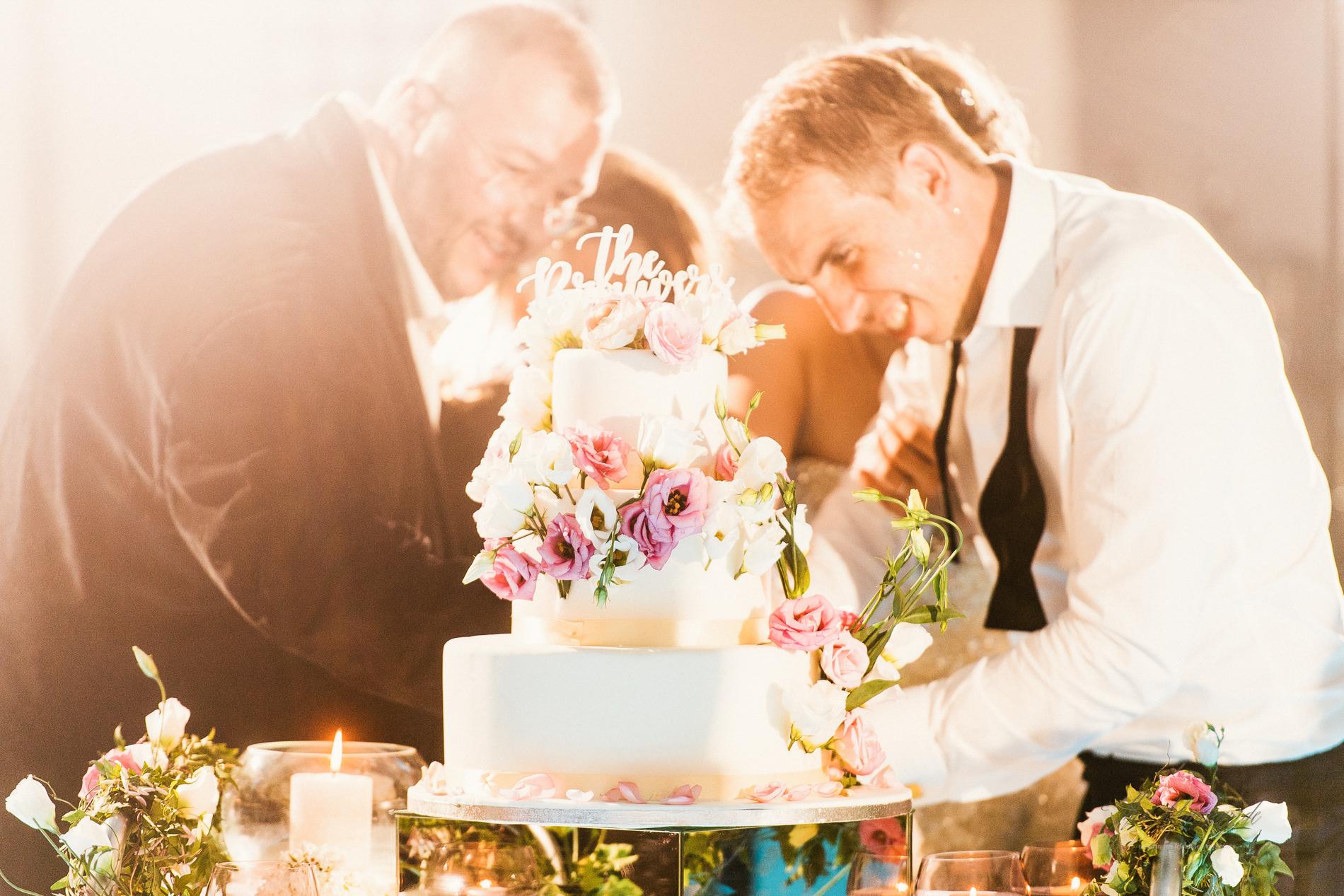 fotograf nunta irina si sjors-53