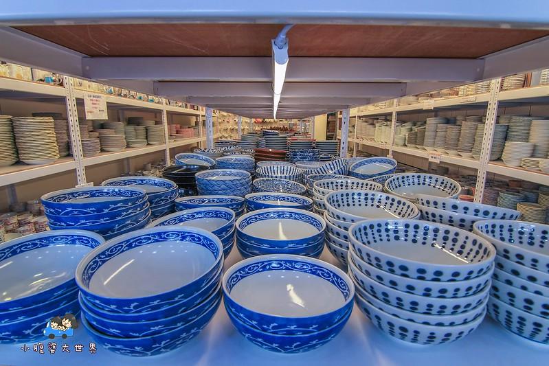 彰化碗盤特賣 090