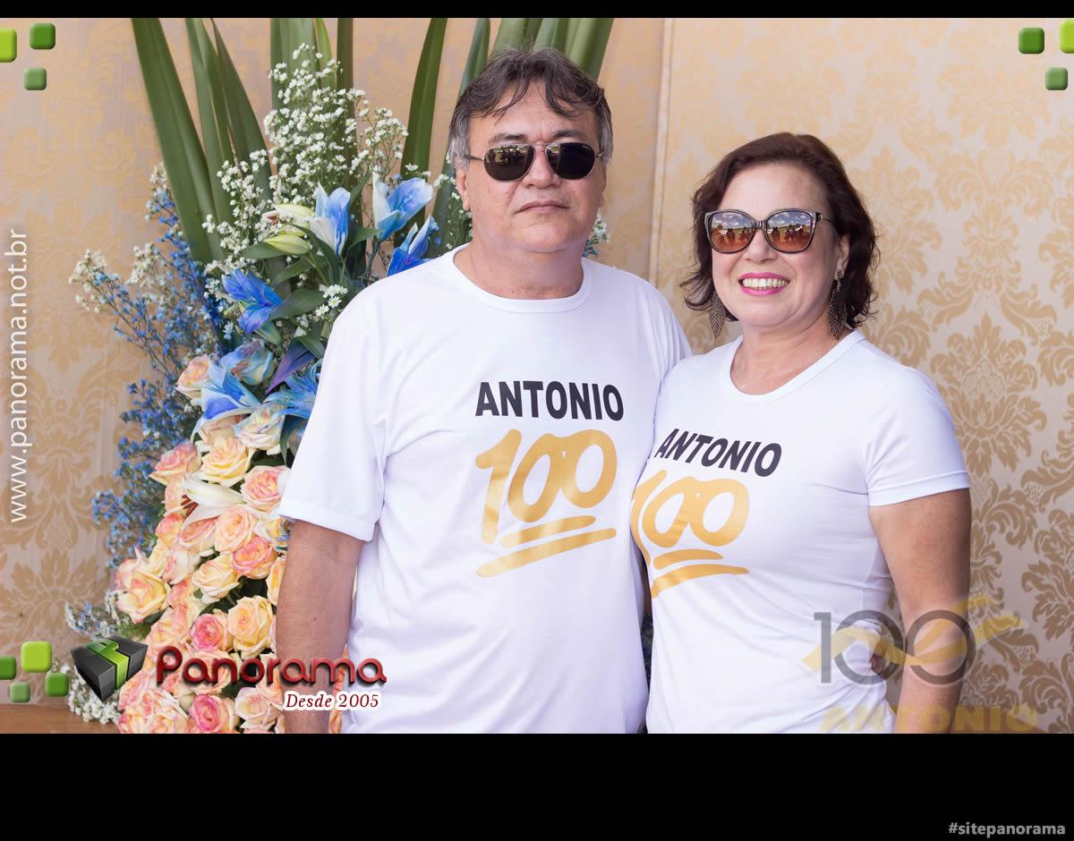 PaNoRaMa COD (46)