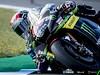 2017-MGP-Folger-Spain-Jerez-016