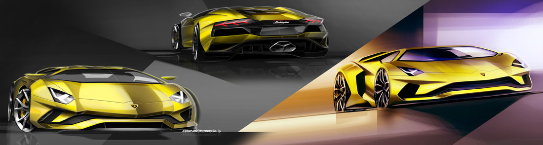 2017050801_Lamborghini_Borkert