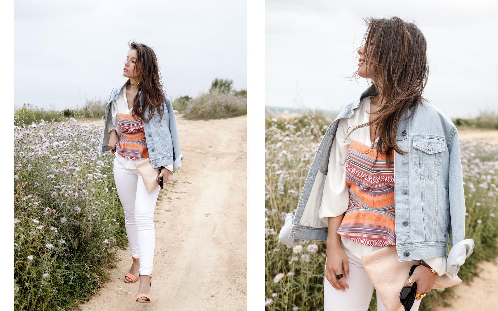 06_corset_etnico_danity_paris_theguestgirl_influencer_barcelona_laura_santolaria
