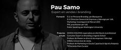 Pau Samo-ca