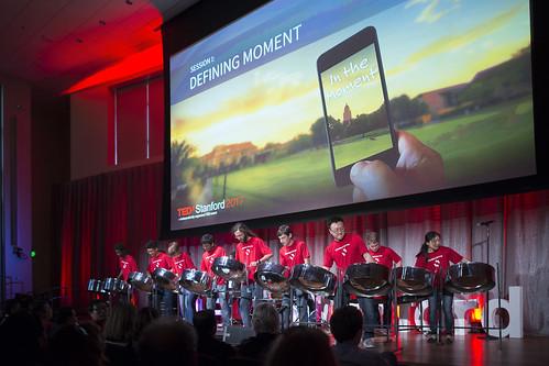 TEDxStanford-170410-046-6761