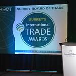 May. 11, '17- International Trade Awards