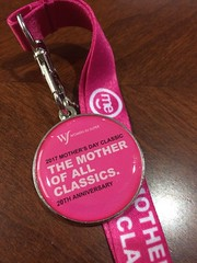 2017-05-14 Mother's Day Classic