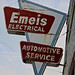 Emeis Automotive, Davenport, IA