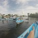 Paddle-boarding & Kayaking Trip: Fort Lauderdale