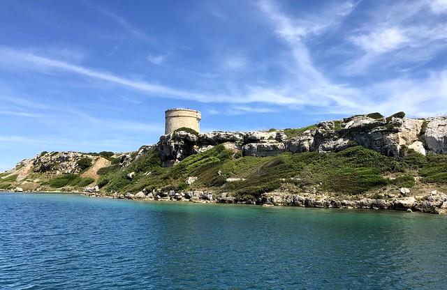 Menorca Spain 2017 33