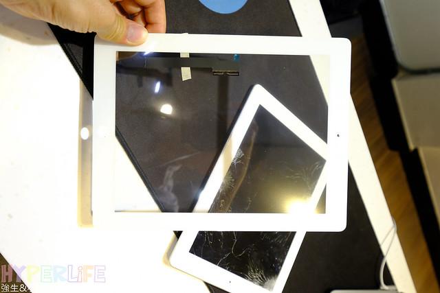 iPhone換電池終生保固94狂!|推薦 FAST維修中心 Mac,iPad|台北.台中.新竹.彰化都有據點 @強生與小吠的Hyper人蔘~