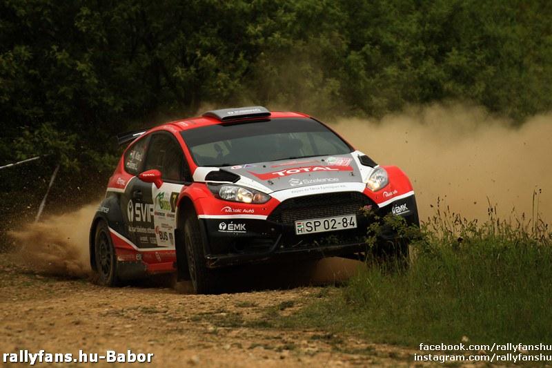 RallyFans.hu-05373