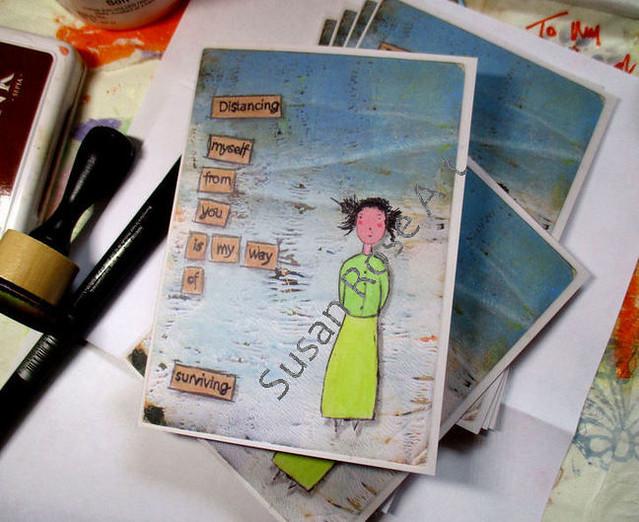 message card 2, Canon IXUS 160