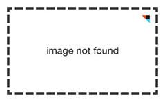 Natsume Yuujinchou Roku 720p English sub