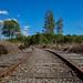 Small photo of Annagarriff Line