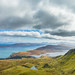 Isle of Skye Old man of storr-2 by cedricvermeiren
