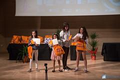 Premi Sambori L'Orxa 2017-26
