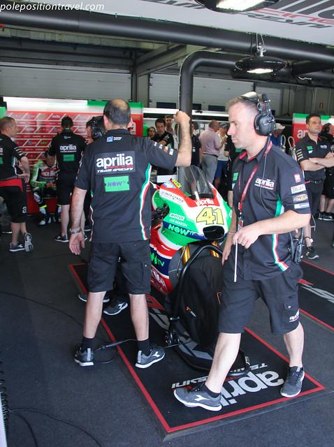 Jerez17 Race Day-3