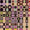 Composition #204