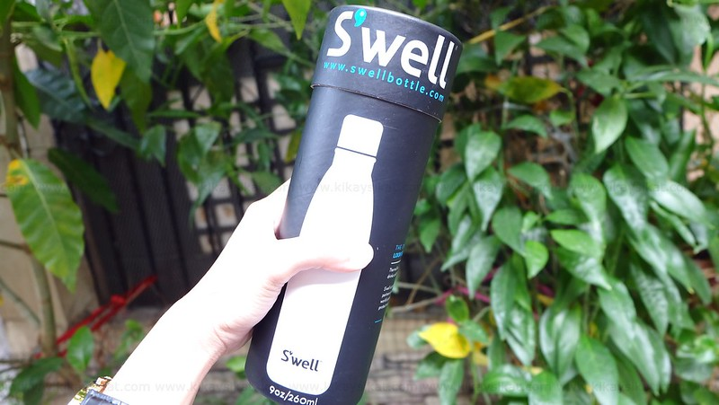 s'well-bottle-review-insulated-water-1