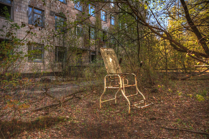 Chernobyl 4-24-2017 8-18-07 AM 4-24-2017 9-43-23 AM