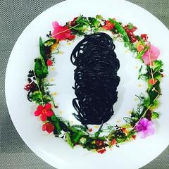 Summer dish