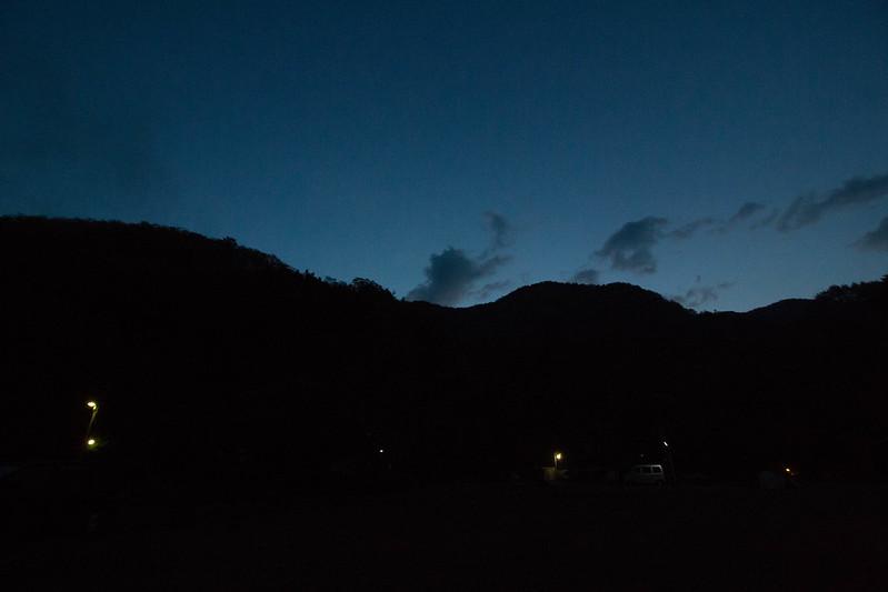 20150510-皇海山-0007.jpg