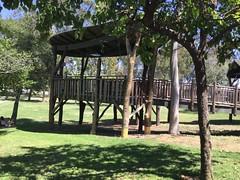Wilson Park, Torrance