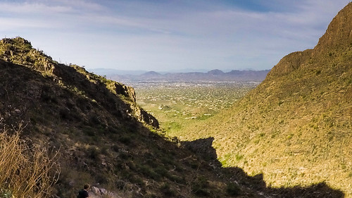 tucson arizona unitedstates