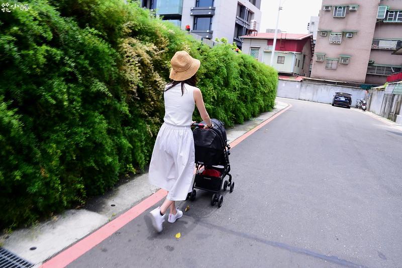 BONBONHAIR JASON台北中山捷運站剪髮燙髮頭髮設計師推薦 (15)