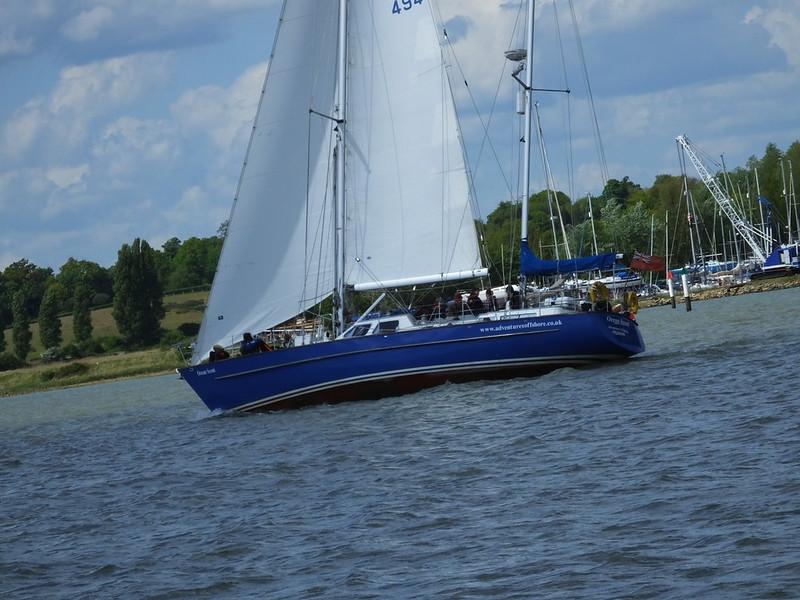 DSCF1559