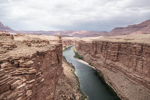 marblecanyon arizona unitedstates us