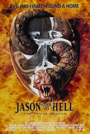 JasonGoesToHell