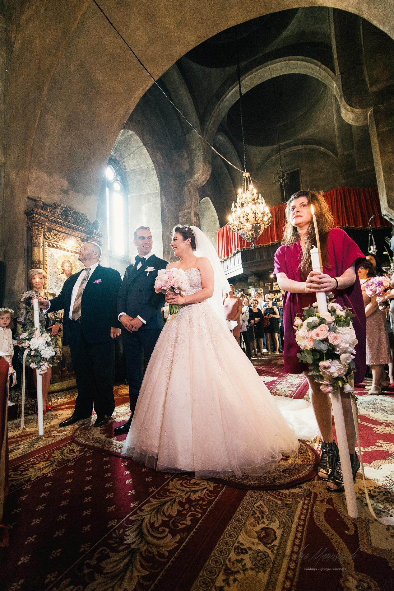 fotograf nunta irina si sjors-9