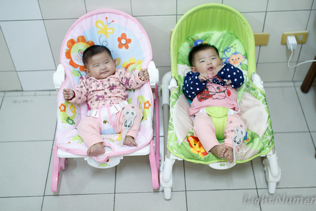 IMG_2937, Canon EOS 600D, Sigma 30mm f/1.4 DC HSM