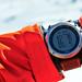 Garmin Garmin Fenix3 - sportovní hodinky