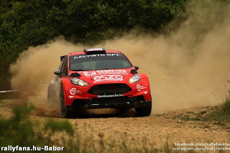 RallyFans.hu-05380