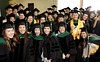"John A. Burns School of Medicine MD Class of 2017 at University of Hawaii at Manoa Commencement Ceremony at the Stan Sheriff Center on Saturday, May 13, 2017.  View more photos at: <a href=""https://flic.kr/s/aHskZHZrfo"" rel=""noreferrer nofollow"">flic.kr/s/aHskZHZrfo</a> and <a href=""https://www.flickr.com/photos/uhmed/sets/72157681636692481"">www.flickr.com/photos/uhmed/sets/72157681636692481</a>"