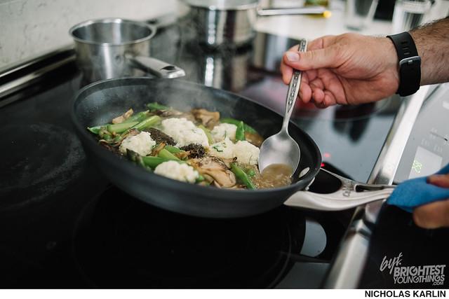 Chef Haidar Karoum-61