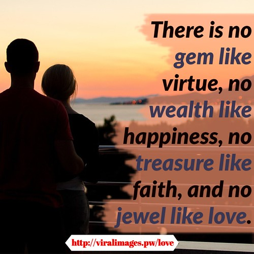 viralimages()pw(-)love - Love realted viral quotes - There-is-no-gem