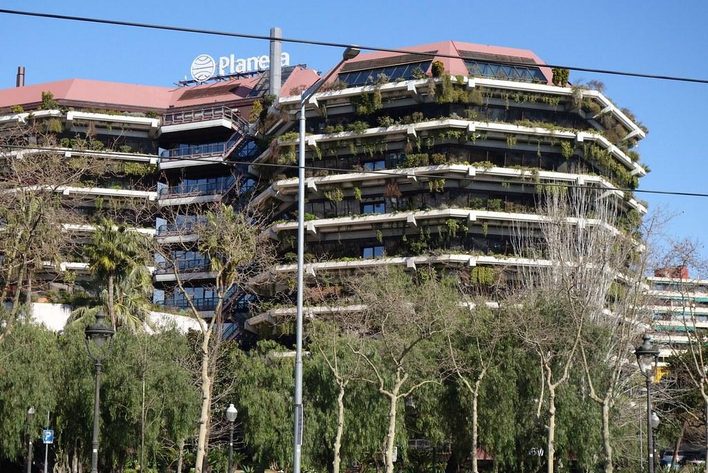 Hotels Near Camp Nou Stadium Barcelona