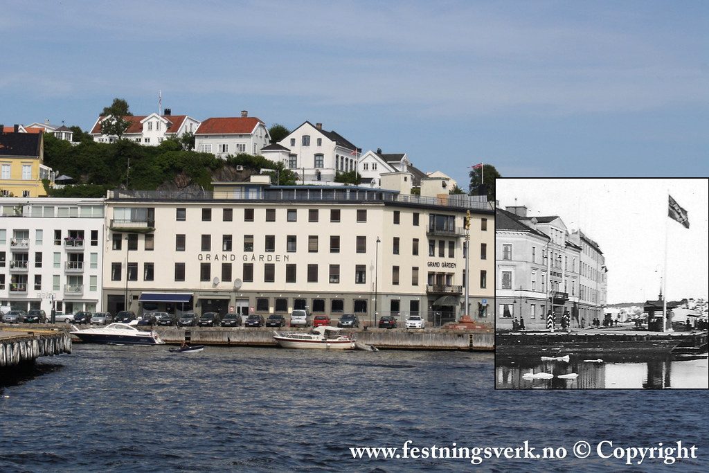 Arendal (1)