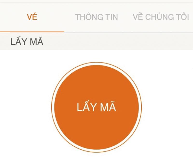 Vitours giảm 5% Tour Mỹ Sơn - Hội An 4
