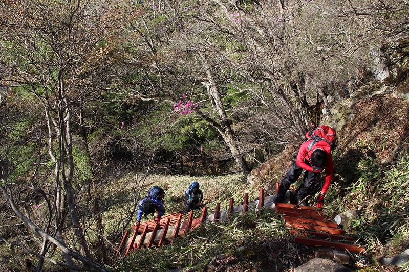 皇海山(y坊)-0013