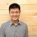 Small photo of Alvin Teoh