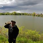 Ausflug Fischerei Oberle 31