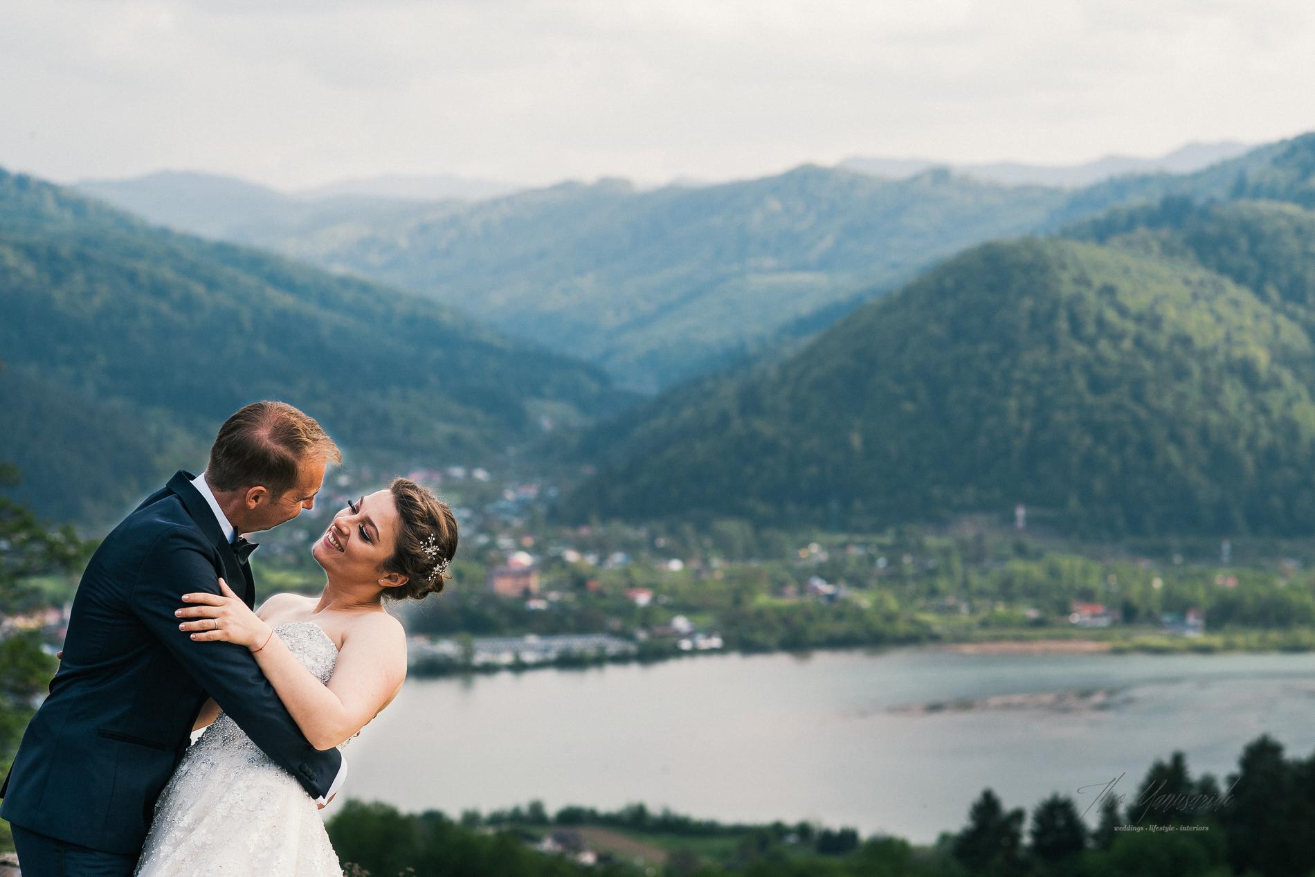 fotograf nunta irina si sjors-25